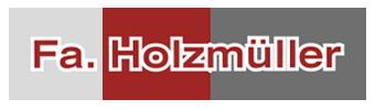 Firma Holzmüller